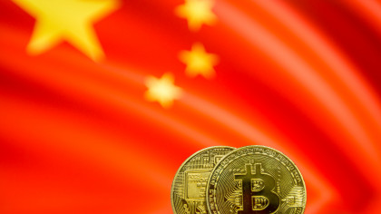 China blocks cryptoccurencies sites in another attempt to ban Bitcoin