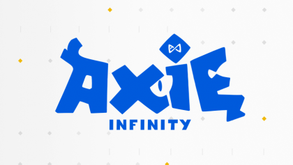 Bitcoin reaches $ 50 thousand and Axie Infinity (AXS) takes off 50% to new historic high